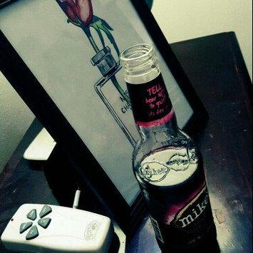 Photo of Mike's Hard Black Cherry Lemonade Bottles - 6 CT uploaded by Natalie H.