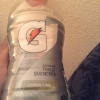 Gatorade® Frost® Arctic Blitz™ Thirst Quencher uploaded by Kimberly E.