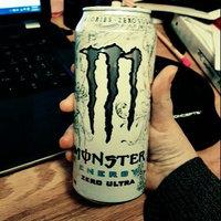 Monster Energy Zero Ultra uploaded by Edison P.