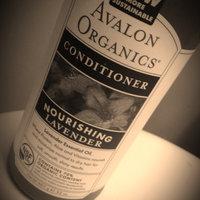 Avalon Organics Nourishing Lavender Conditioner uploaded by Katie L.