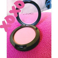 MAC Powder Blush LOVECLOUD uploaded by Karen A.