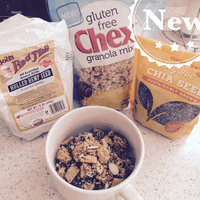 Chex™ Gluten Free Granola Mix Honey Nut uploaded by Justine D.