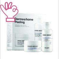 Dr. Jart+ PORE MEDIC Derma @ home peeling uploaded by Holly T.