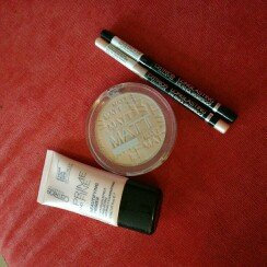 Catrice Prime And Fine Beautifying Primer uploaded by Normima azlin diana A.