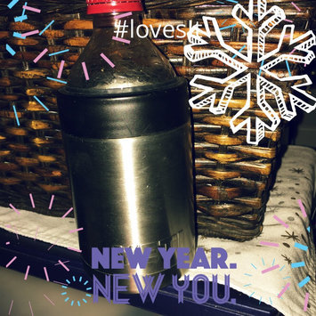 Photo of Yeti Rambler Colster uploaded by Natalie W.