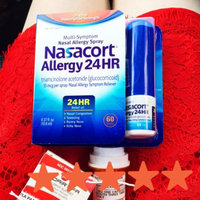 Nasacort Allergy 24 Hour Spray uploaded by Kayla P.