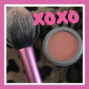 Photo of Jordana Powder Blush uploaded by Perla S.