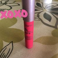 tarte LipSurgence uploaded by Olivia S.