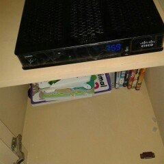 Photo of Time Warner Cable uploaded by Roshanda A.