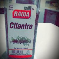 Badia Cilantro Cello 0.25 oz (Pack of 12) uploaded by Liz L.