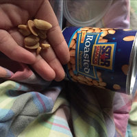 Star Snacks Roasted Peanuts - Salted, 5 oz uploaded by Whitney P.