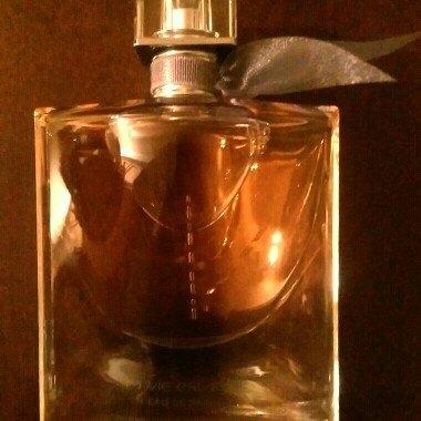 Lancôme La vie est belle 1.7 oz L'Eau de Parfum Spray uploaded by Shakeema M.