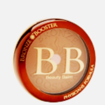 Photo of Physicians Formula Bronze Booster Glow-Boosting BB Bronzer SPF 20 uploaded by Mayra U.