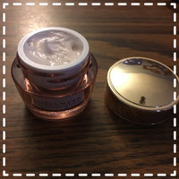 Estée Lauder Resilience Lift Firming/Sculpting Face and Neck Creme SPF 15 uploaded by Erin M.