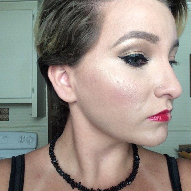e.l.f. Cosmetics Natural Lash Multipack uploaded by Brooke C.