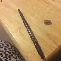 Milani EASYLINER FOR EYES Glitter Retractable Eyeliner uploaded by Veronica O.