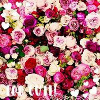 DASH Boutique uploaded by Fiorella S.