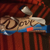 Dove Chocolate Bars uploaded by Heather F.