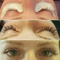 Neutrogena Oil-Free Eye Makeup Remover uploaded by Mariela O.