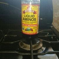 Bragg Liquid Aminos All Purpose Seasoning uploaded by Farah B.