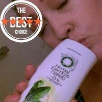 Herbal Essences Naked Shine Shampoo uploaded by crystal s.