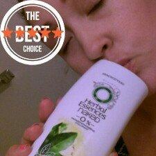 Photo of Herbal Essences Naked Shine Shampoo uploaded by crystal s.