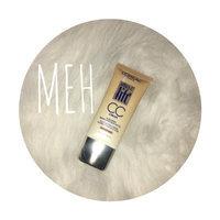 L'Oréal Paris Visible Lift® CC Cream uploaded by Olivia S.