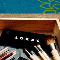 LORAC Pro Palette  uploaded by Lauren T.