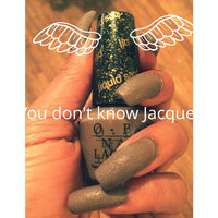 O.p.i Gelcolor Collection Nail Gel Lacquer, You Don't Know Jacquesfree Matching Nail Lacquer 0.5oz uploaded by Nikki G.