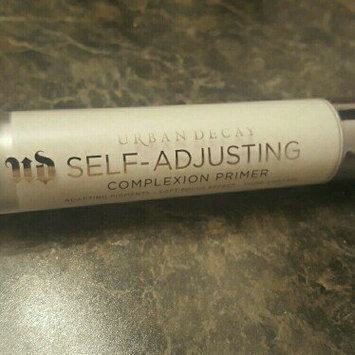 Photo of Urban Decay Self-adjusting Complexion Primer uploaded by Sydnee H.