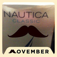 Nautica Classic Men's Eau De Toilette Spray, 1.7 fl oz uploaded by Alison G.