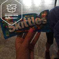 Skittles® Tropical Candy uploaded by Chelsea b.