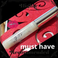 Ardell Brow & Lash Accelerator Treatment Gel uploaded by millie r.