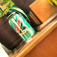 Mountain Dew® Baja Blast™ 12 fl. oz. Can uploaded by Chelsea Z.