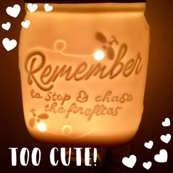 Scentsy Warmers uploaded by Léage Marie M.