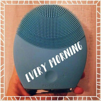 Foreo LUNA(TM) 2 for Combination Skin uploaded by Jaclyn P.