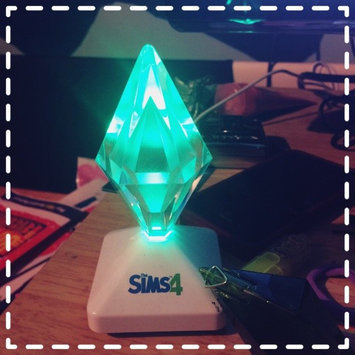 Photo of Electronic Arts The Sims 4 (PC/MAC) uploaded by Kirsty P.