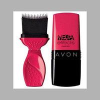 BeautyCenter Avon MEGA Effects Mascara (Black/Brown) uploaded by Anna C.