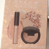BECCA Bronzing Skin Perfector uploaded by Rita B.