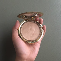 Milani Even-Touch Powder Foundation uploaded by Diane L.