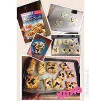 Reynolds® Cookie Baking Sheets Parchment Paper uploaded by Aemee G.