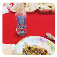 Jarritos JARRITO MINERAGUA 67.6 OUNCES uploaded by Brittany W.