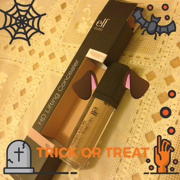 e.l.f. Studio HD Lifting Concealer uploaded by Maria A.