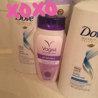 Vagisil Feminine Wash uploaded by cice R.