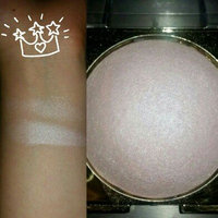 Measurable Difference Face & Body Highlighter uploaded by Uuganzaya M.