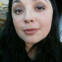 Pixi Rose Lip Treat uploaded by Jessica H.