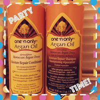 One 'n Only Argan Oil Moisture Repair Shampoo uploaded by Isuannette A.