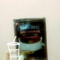 Swiss Miss Simply Cocoa Hot Cocoa Mix Dark Chocolate uploaded by Xandriane L.