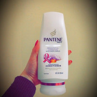 Pantene Pro-V Beautiful Lengths Conditioner uploaded by Morgan S.