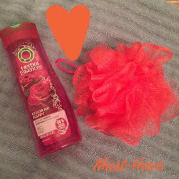 Herbal Essences Color Me Happy Shampoo for Color Treated Hair uploaded by Kendra H.